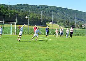 28-juni-2015-nachwuchs-finalrunde-in-daeniken_14