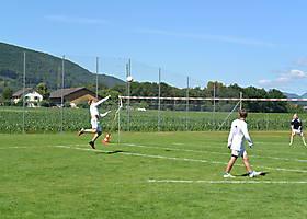 28-juni-2015-nachwuchs-finalrunde-in-daeniken_15