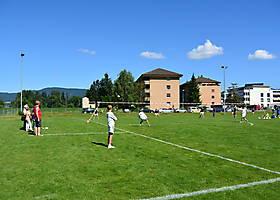28-juni-2015-nachwuchs-finalrunde-in-daeniken_16
