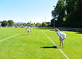 28-juni-2015-nachwuchs-finalrunde-in-daeniken_17