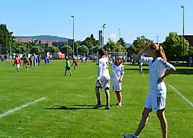28-juni-2015-nachwuchs-finalrunde-in-daeniken_18