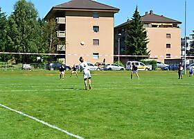 28-juni-2015-nachwuchs-finalrunde-in-daeniken_19