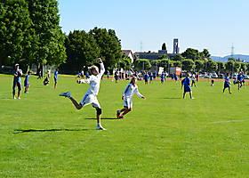 28-juni-2015-nachwuchs-finalrunde-in-daeniken_1