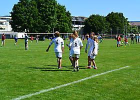 28-juni-2015-nachwuchs-finalrunde-in-daeniken_20