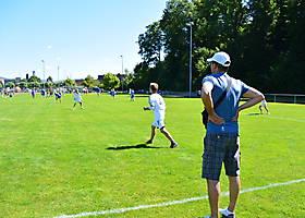28-juni-2015-nachwuchs-finalrunde-in-daeniken_22