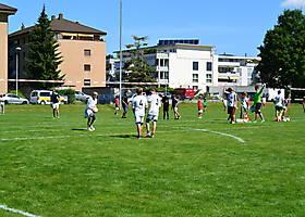 28-juni-2015-nachwuchs-finalrunde-in-daeniken_23
