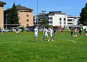 28-juni-2015-nachwuchs-finalrunde-in-daeniken_24