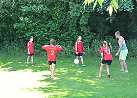 28-juni-2015-nachwuchs-finalrunde-in-daeniken_27
