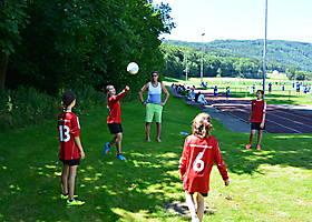 28-juni-2015-nachwuchs-finalrunde-in-daeniken_28