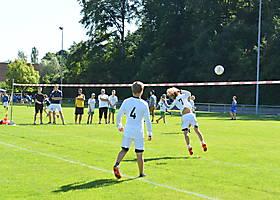 28-juni-2015-nachwuchs-finalrunde-in-daeniken_2