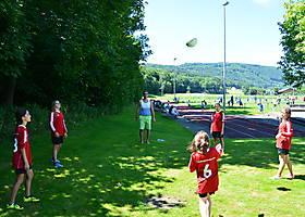 28-juni-2015-nachwuchs-finalrunde-in-daeniken_30