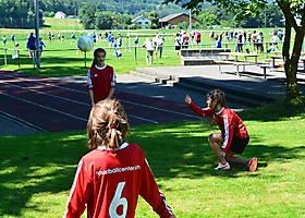 28-juni-2015-nachwuchs-finalrunde-in-daeniken_31