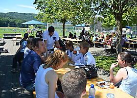 28-juni-2015-nachwuchs-finalrunde-in-daeniken_33