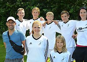 28-juni-2015-nachwuchs-finalrunde-in-daeniken_36