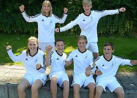 28-juni-2015-nachwuchs-finalrunde-in-daeniken_38