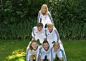 28-juni-2015-nachwuchs-finalrunde-in-daeniken_39