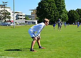 28-juni-2015-nachwuchs-finalrunde-in-daeniken_3