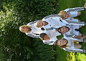 28-juni-2015-nachwuchs-finalrunde-in-daeniken_40