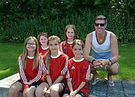 28-juni-2015-nachwuchs-finalrunde-in-daeniken_41