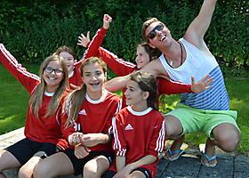 28-juni-2015-nachwuchs-finalrunde-in-daeniken_42