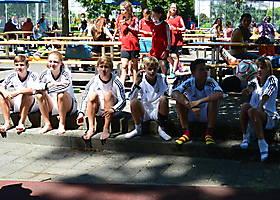 28-juni-2015-nachwuchs-finalrunde-in-daeniken_43