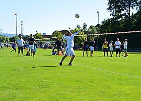28-juni-2015-nachwuchs-finalrunde-in-daeniken_4