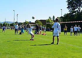 28-juni-2015-nachwuchs-finalrunde-in-daeniken_5