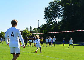 28-juni-2015-nachwuchs-finalrunde-in-daeniken_6