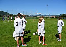 28-juni-2015-nachwuchs-finalrunde-in-daeniken_7
