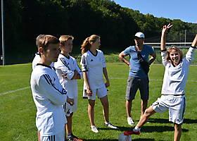 28-juni-2015-nachwuchs-finalrunde-in-daeniken_8