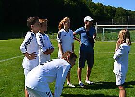 28-juni-2015-nachwuchs-finalrunde-in-daeniken_9