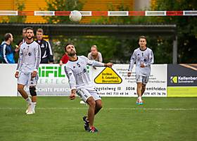 4. August 2016: Weltklasse Faustball in  Oberentfelden_107