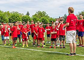 4. August 2016: Weltklasse Faustball in  Oberentfelden_17