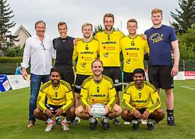 4. August 2016: Weltklasse Faustball in  Oberentfelden_77