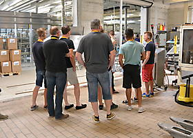 6-juli-2015-besichtigung-brauerei-schuetzengarten_14