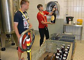 6-juli-2015-besichtigung-brauerei-schuetzengarten_16