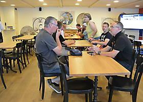 6-juli-2015-besichtigung-brauerei-schuetzengarten_2