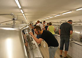 6-juli-2015-besichtigung-brauerei-schuetzengarten_34