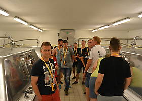 6-juli-2015-besichtigung-brauerei-schuetzengarten_35