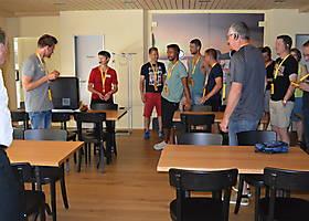 6-juli-2015-besichtigung-brauerei-schuetzengarten_5