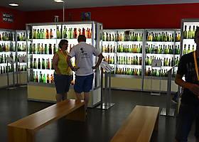 6-juli-2015-besichtigung-brauerei-schuetzengarten_6