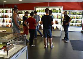 6-juli-2015-besichtigung-brauerei-schuetzengarten_9
