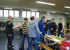 7-maerz-2015-finalrunde-der-fako-aargau-in-oberentfelden_101