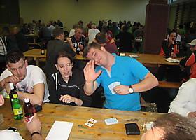 7-maerz-2015-finalrunde-der-fako-aargau-in-oberentfelden_108