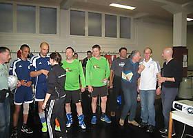 7-maerz-2015-finalrunde-der-fako-aargau-in-oberentfelden_116