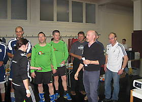 7-maerz-2015-finalrunde-der-fako-aargau-in-oberentfelden_117