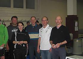 7-maerz-2015-finalrunde-der-fako-aargau-in-oberentfelden_119