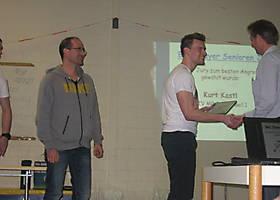 7-maerz-2015-finalrunde-der-fako-aargau-in-oberentfelden_125