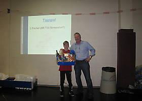 7-maerz-2015-finalrunde-der-fako-aargau-in-oberentfelden_133