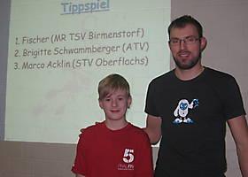 7-maerz-2015-finalrunde-der-fako-aargau-in-oberentfelden_135
